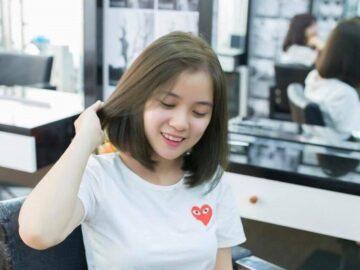 salon tóc đẹp quảng ngãi