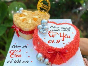 bánh sinh nhật quảng ngãi