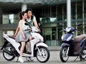 cua hang xe may Quang Ngai 4