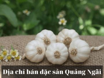 dia chi ban dac san Quang Ngai 1