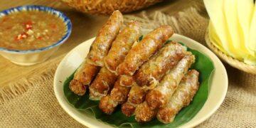 ram bap Quang Ngai 5