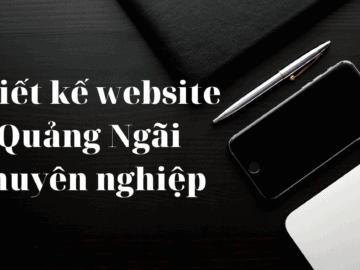 thiet ke website Quang Ngai 2