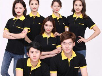 may dong phuc Quang Ngai 4