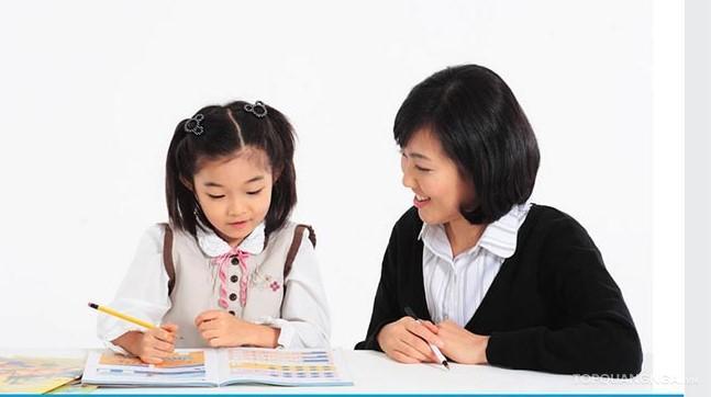 Top 5 trung tâm gia sư ở Quảng Ngãi uy tín nhất giúp con học tốt