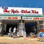 vat lieu xay dung tai quang ngai