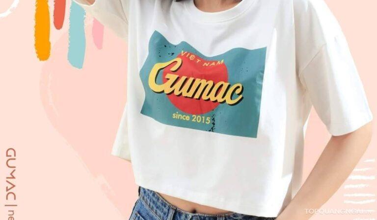 """Top 7 shop bán áo thun nữ đẹp Quảng Ngãi """"phải lòng"""" mọi cô nàng"""