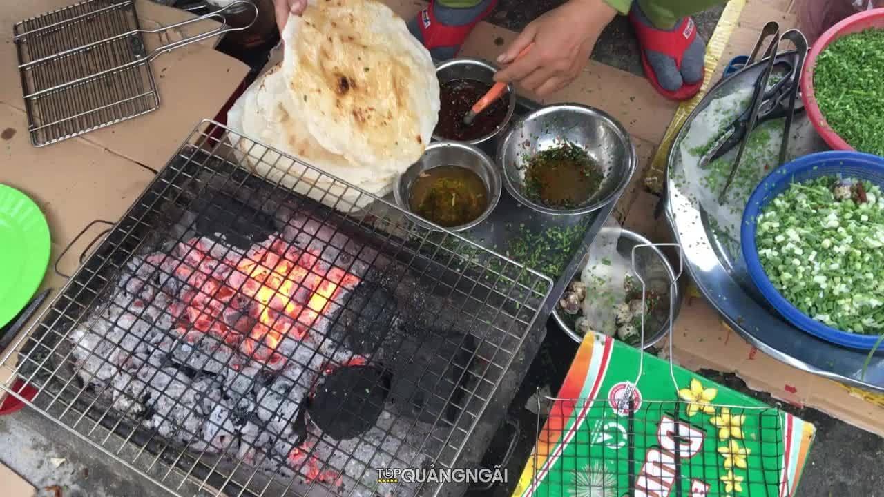 banh trang mam ruoc Quang Ngai 4