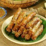 cach lam ram bap Quang Ngai 3