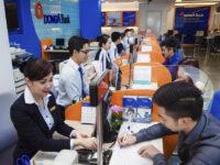Danh sách các ngân hàng ở Quảng Ngãi