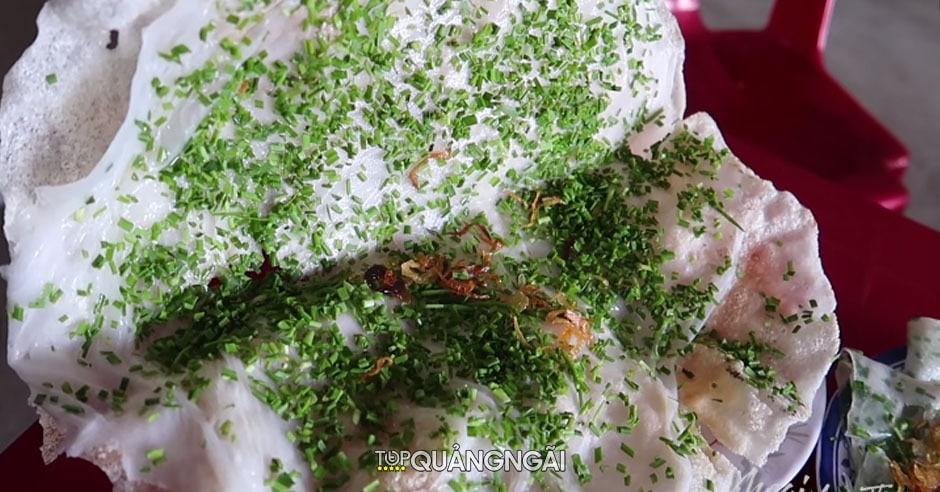 mon an vat ngon o Quang Ngai 1 1