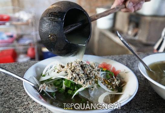 mon an vat ngon o Quang Ngai 3 1