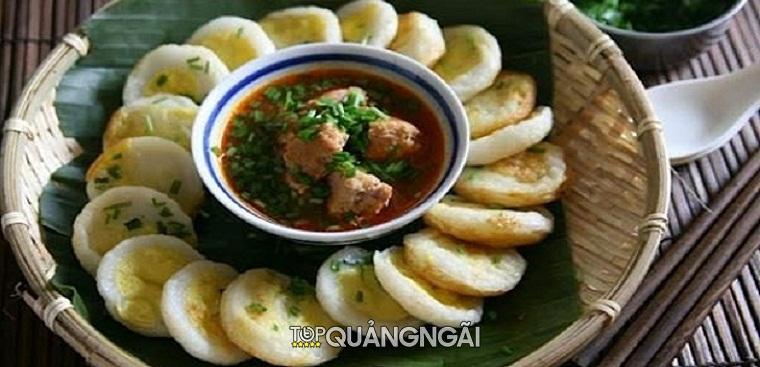 mon an vat ngon o Quang Ngai 3