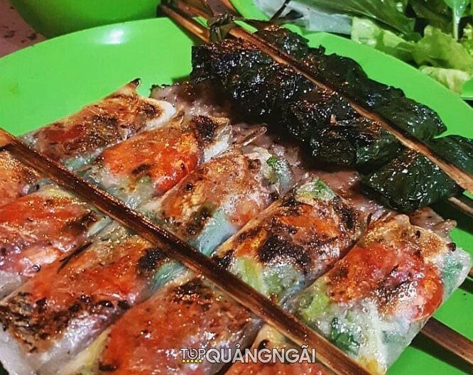 mon an vat o Quang Ngai 1