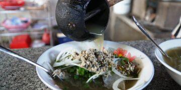 quan don ngon o Quang Ngai 2