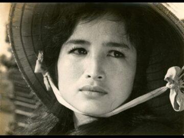 Nghệ sĩ nhân dân Trà Giang – Ngôi sao điện ảnh nức tiếng một thời